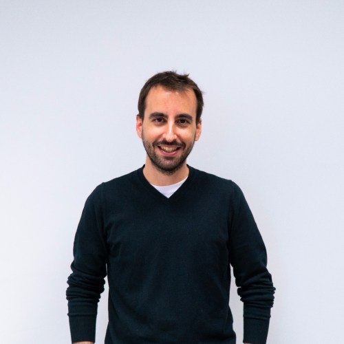 Juan Pablo Tejela