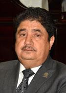 Dip. Juan Manuel Figueroa Ceja