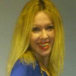 Eva Fontiveros-Galakia