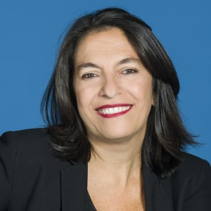 Ana Bueno
