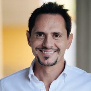 Javier Callejo