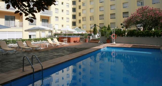 Hotel Wellington Madrid  Hotel de Lujo en Madrid  hoteles agencias destinos y servicios para