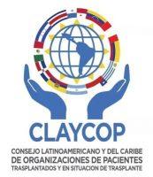 Claycop V