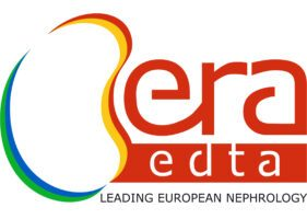 Logotipo da Era-Edta