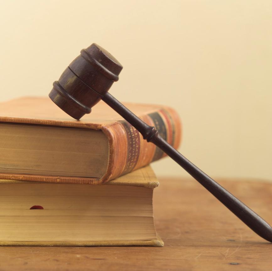 colegios oficiales de abogados de españa