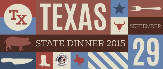 TX_State_Dinner_2015