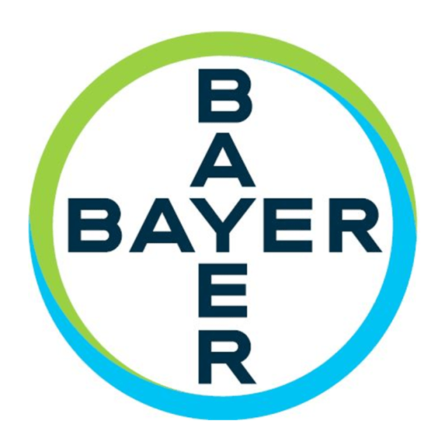 Bayer_Sq