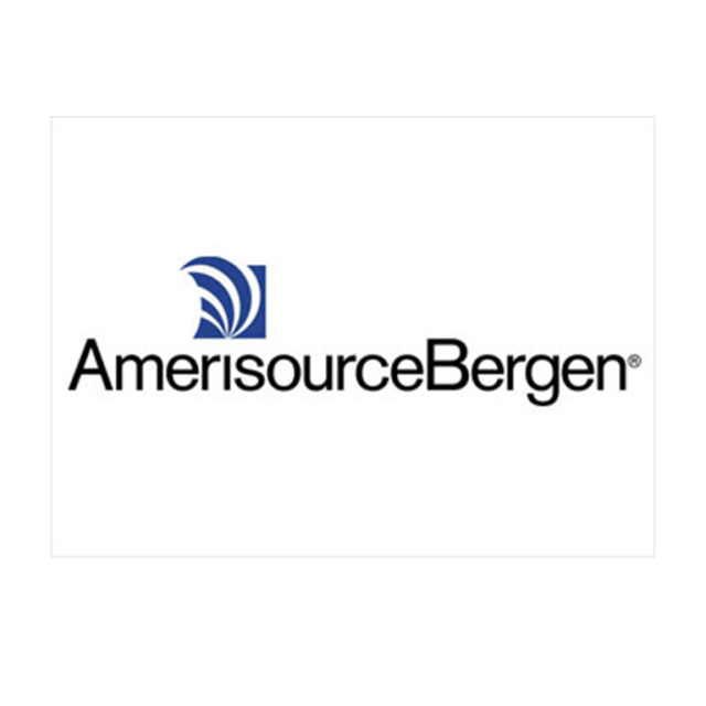 Amerisource_Bergen_sq