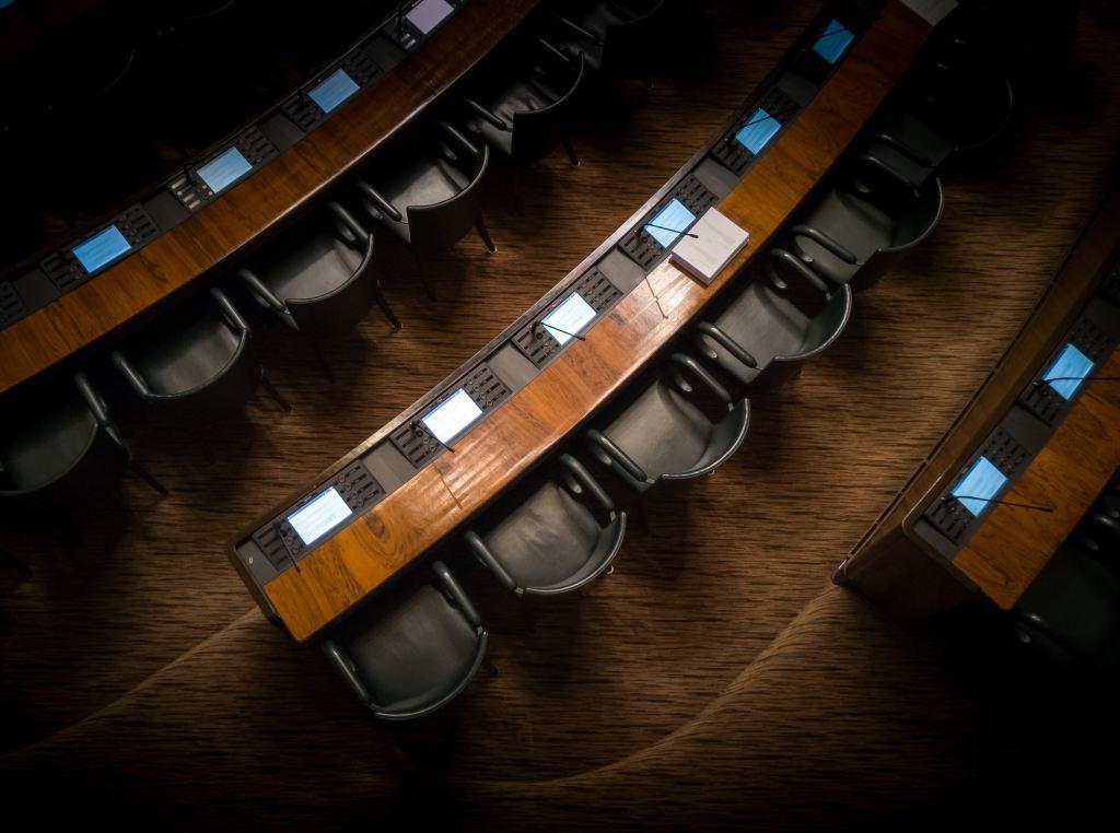 find your congressman congressional communities blog