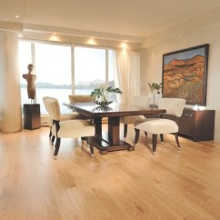 Oak Wood Floor Living Room Coffee Table Design Ideas Quality Hardwood Flooring For Residential And Commercial Spaces Kitchen With A Natural Red