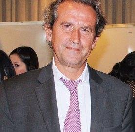 Axel Lecesne