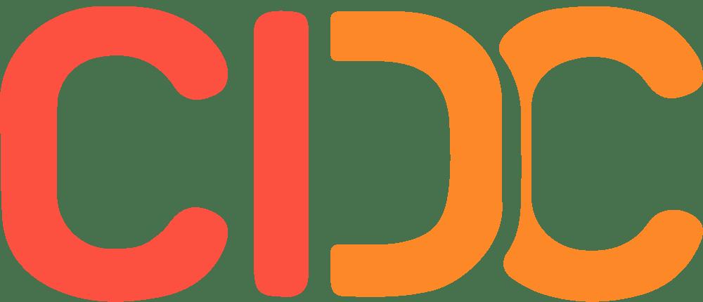 CIDC-Logo