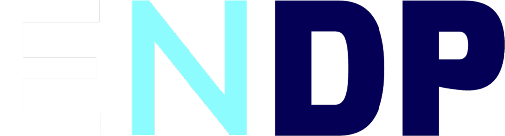 ENDP-Marca-H