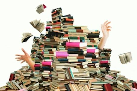 bigger-pile-of-books