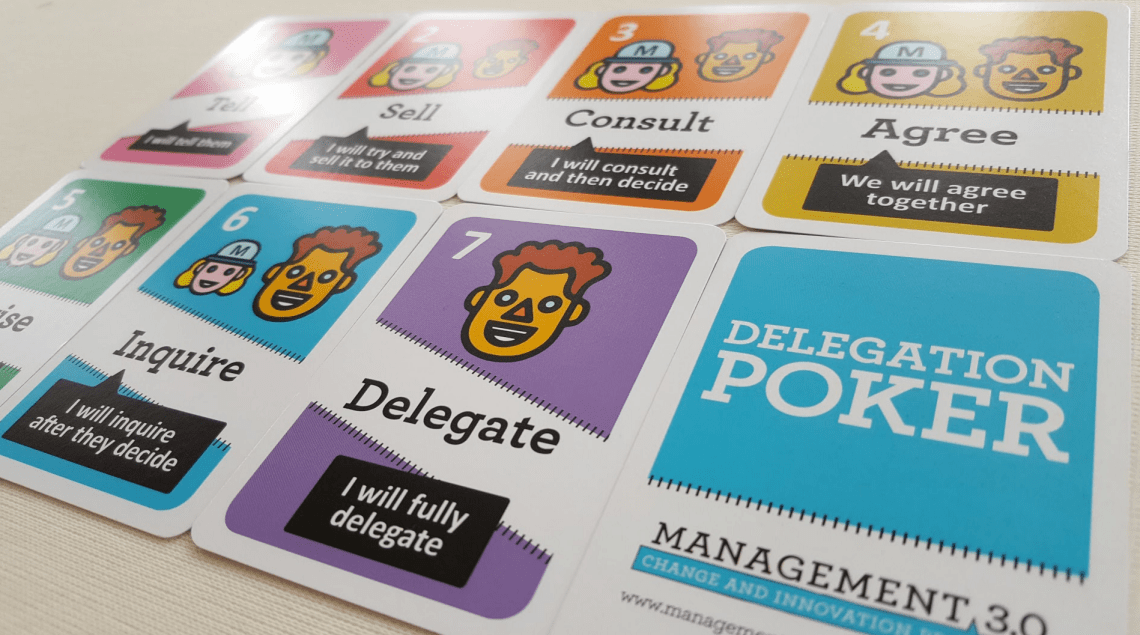 delegation-poker-cards