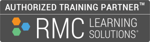 Congruent Connections is an Authorized RMCLS Training Partner