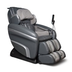 Kawaii Massage Chair Mity Lite Osaki Os 7200h