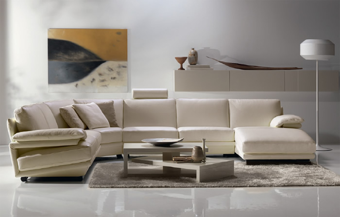 DIRECT NDESIGN SOFAS STYLES