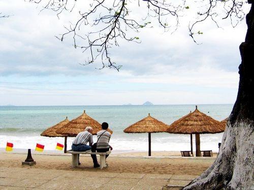 Cần lưu ý gì khi du lịch Mũi né – Bình Thuận
