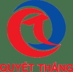 Dịch Vụ Báo Cáo Thuế Tại Đồng Nai
