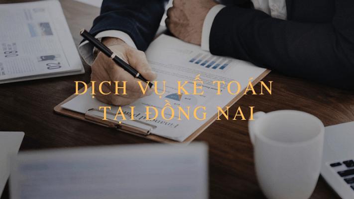 Dịch vụ báo cáo thuế tại Bửu Long