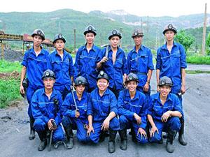 Cung ứng lao động phổ thông tại Bình Dương