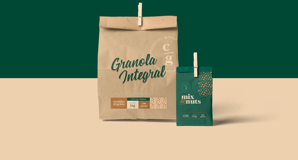 Túi giấy được nhiều người sử dụng hơn so với những loại túi khác trên thị trường hiện nay