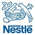 Nestle-Logo-300x300-1-150x150
