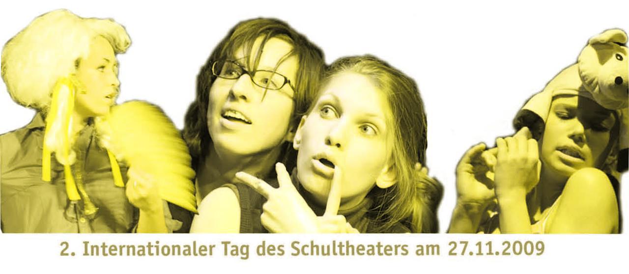 Flyer_2009