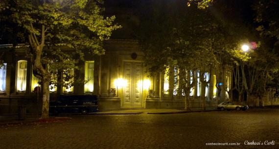 Colonia del Sacramento, a joia do Uruguai