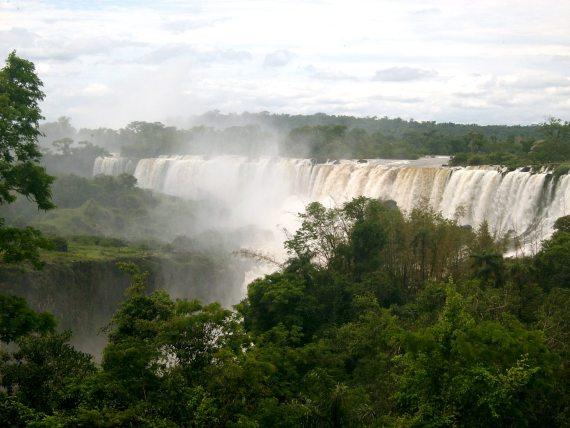13 de junho é o dia do turista