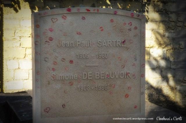 cemiterio_montparnasse_simone_de_beauvoir_e_sartre
