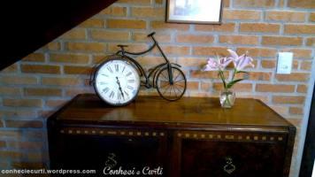 Carambei-Fredericas-decoracao2