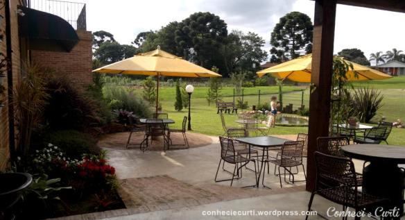 Carambei-Fredericas-jardim-externo