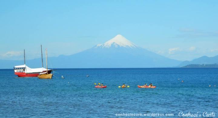 Puerto-Varas-lago-Llanquihue-Osorno