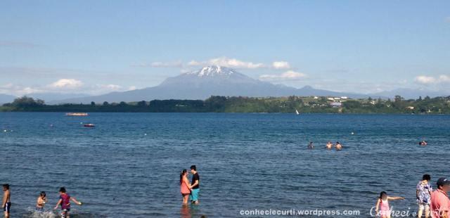 Puerto-Varas-lago-Llanquihue