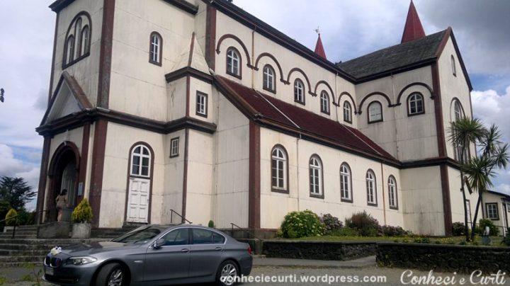Igreja-Puerto-Varas