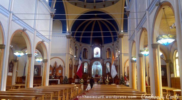 Interior-Igreja-Puerto-Varas