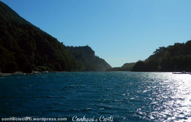 Lago-Todos-Os-Santos-Chile