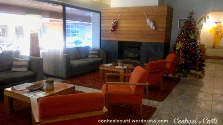 Hotel-Don-Luis-Puerto-Montt-saguao