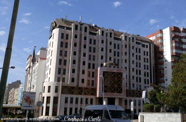 lisboa-hotel-alif-campo-pequeno