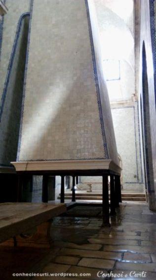 mosteiro-alcobaca-cozinha