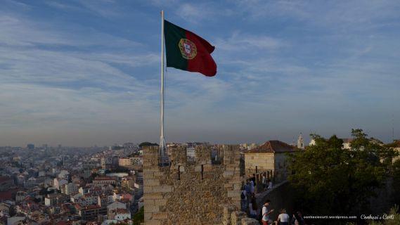 Portugal, um país para conhecer, curtir e voltar…