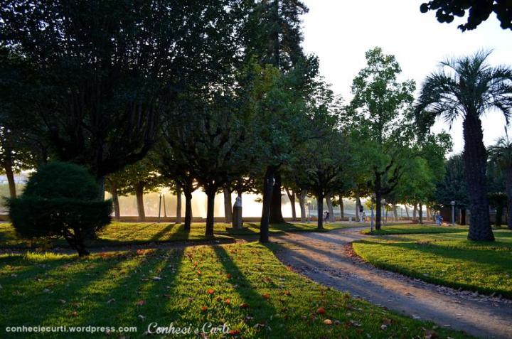 coimbra-parque-verde-do_mondego