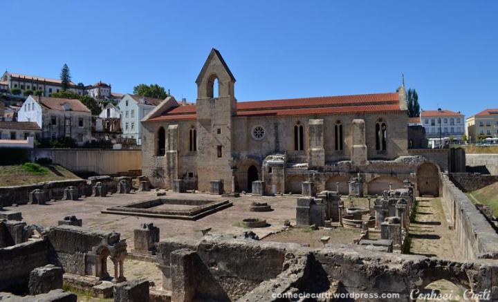 mosteiro-santa-clara-a-velhacoimbra