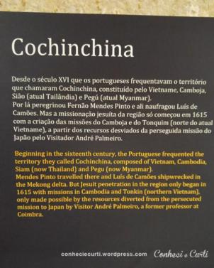 uc-cochinchina