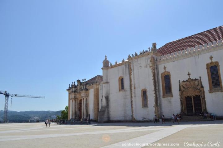 universidade-coimbra-paco-das-real