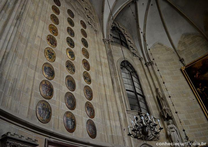 Igreja da Ordem dos Cavaleiros Teutônicos, Viena