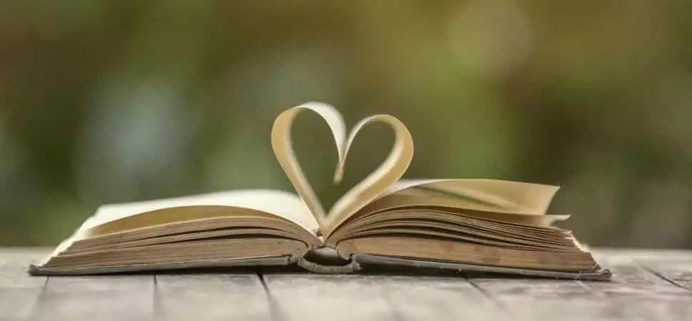 Amar a Deus Sobre Todas as Coisas – Veja o que a Bíblia Ensina
