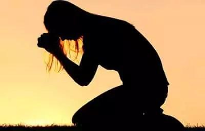 nao desista nao pare de lutar mensagem - Não Desista e Não Pare de Lutar - Mensagem de Força e Fé